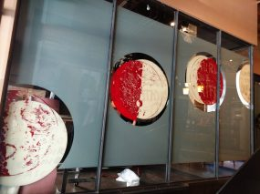 BarLupo-Process-VinylDisplay-WindowInstallation-ItalianHistory-03