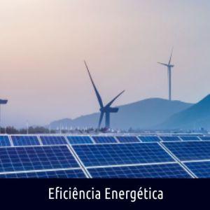 GRB-N-000002/2020 GRB.080.0317 Eficiência Energética e Qualidade de Energia