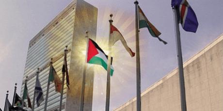 https://i2.wp.com/avaaz_images.s3.amazonaws.com/1442_Palestine_UN_1_460x230.png