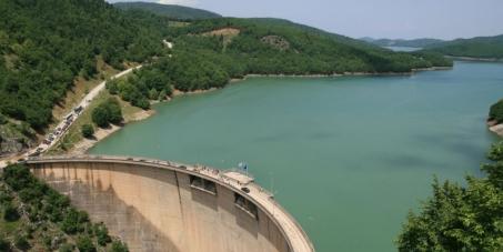 SAVE GREEK WATER FROM PRIVATIZATION - ΣΩΣΤΕ ΤΟ ΝΕΡΟ ΑΠΟ ΤΗΝ ΙΔΙΩΤΙΚΟΠΟΙΗΣΗ