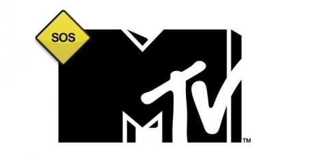 Não ao fechamento da MTV