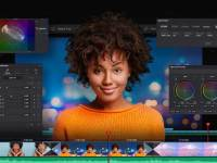DaVinci Resolve 17.0 Beta 7 ya disponible
