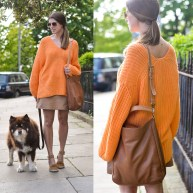 http://lookbook.nu/look/7472956-Orange-Is-My-Jam