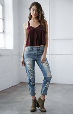 Denim-torn-tattered-pacsun