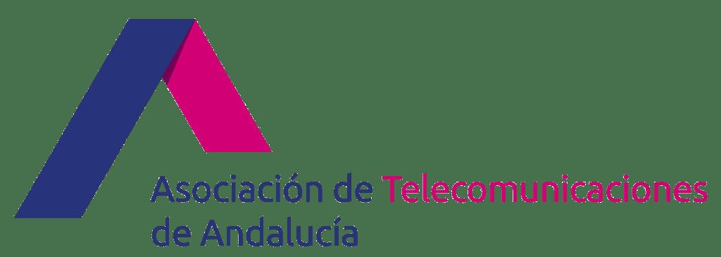 ATELAN ASOCIACION TELECOMUNICACIONES ANDALUCIA