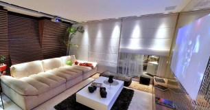 cortina-persiana-dividindo-ambientes2
