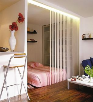 persiana-dividindo-quarto-e-sala