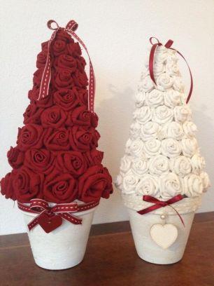 arvore-de-natal-de-rosas