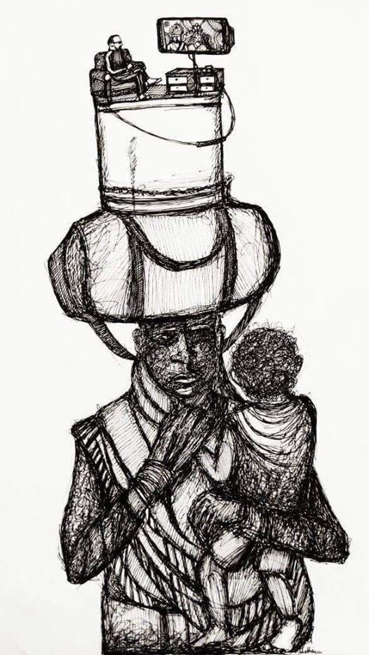 ಕೊರೋನ: ದಲಿತರ ಸ್ಥಿತಿ ಗತಿ…