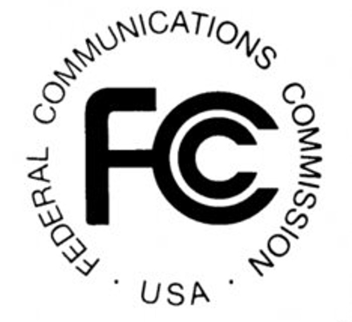 FCC Increases USF Rate To 17.9%