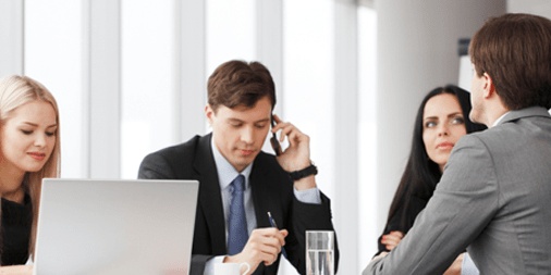 How To Choose A Business VoIP Provider