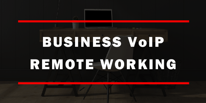 How A Business VoIP Phone System Can Benefit Your Company