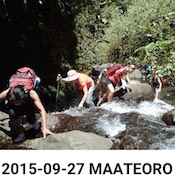 2015:09:27 MAATEORO