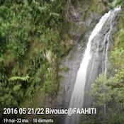 2016:05:21 BivouacFAAHITI