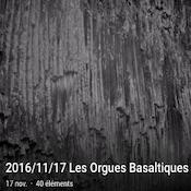 20161117-orguesbasaltiques