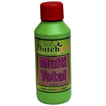 Dutch Pro Multi Total