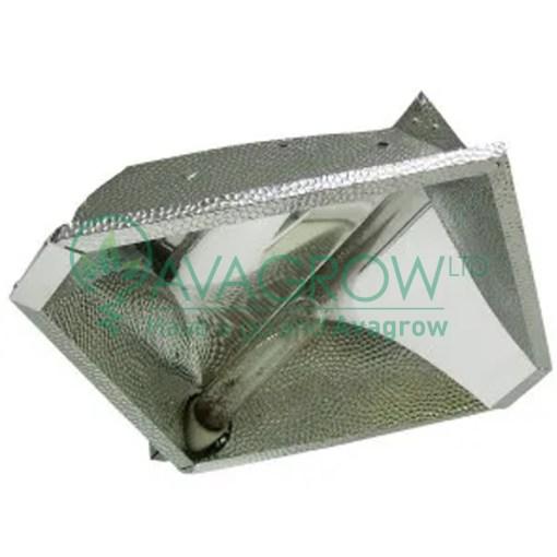 Ecotechnics Diamond Large Reflector