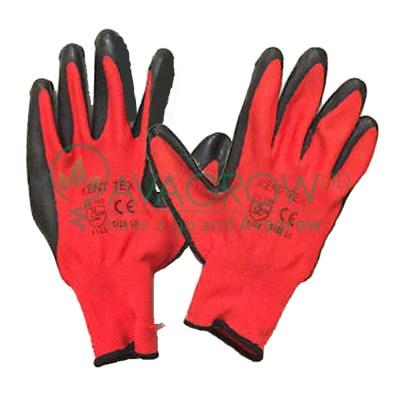 Kent Tex Gloves