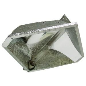 Ecotechnics Diamond Reflector