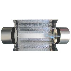 Cool Tube Reflector