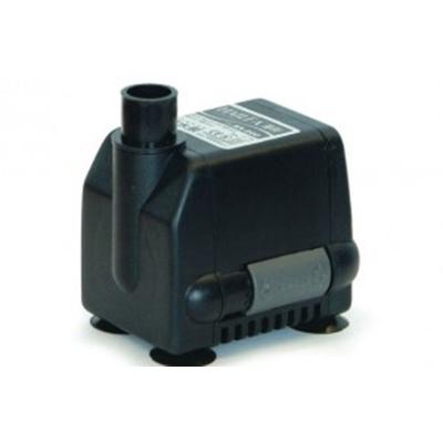 Water Pumps & Heaters