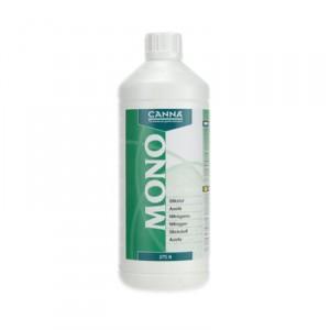 Canna Mono N 27% Nitrogen Nutrient