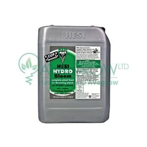Hydro Bloom 10 L