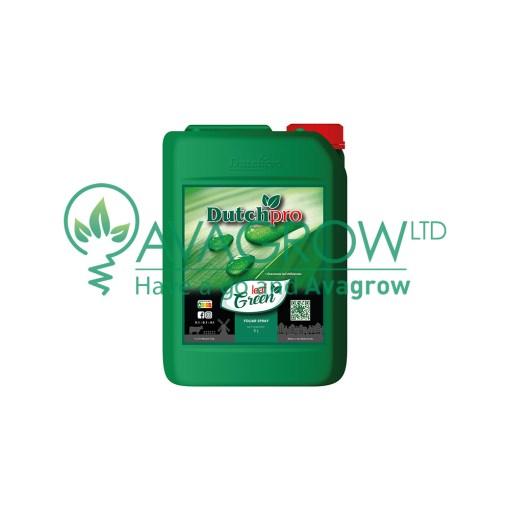 Leaf Green 5 L