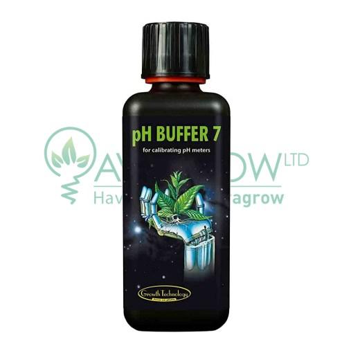 PH Buffer 7 250ML