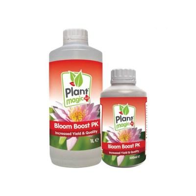 Plant Magic Bloom Boost PK