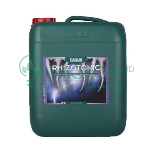 Rhizotonic 10 L