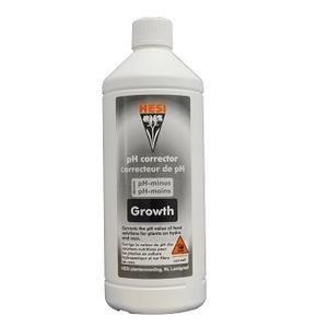 Hesi PH Down Grow