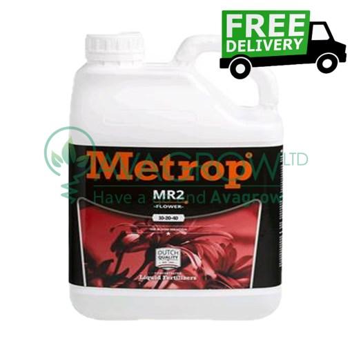 Metrop MR2 5 L