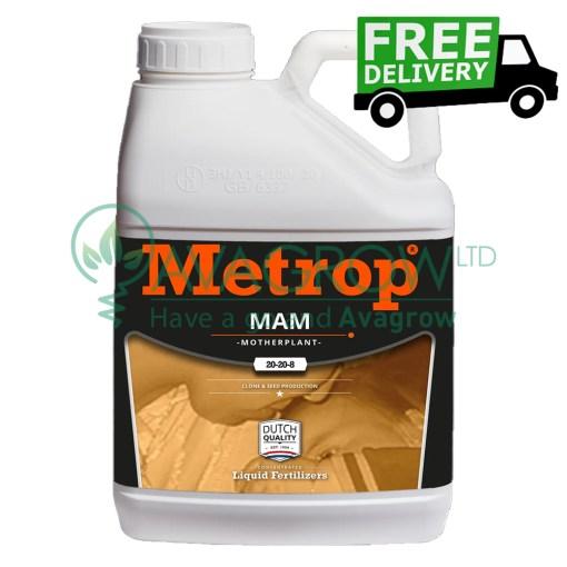 Metrop Mam 5 L