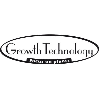 Growth Technology Focus