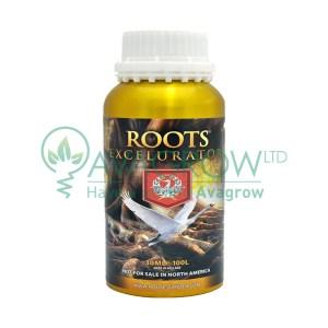 Roots Excelurator 250ML