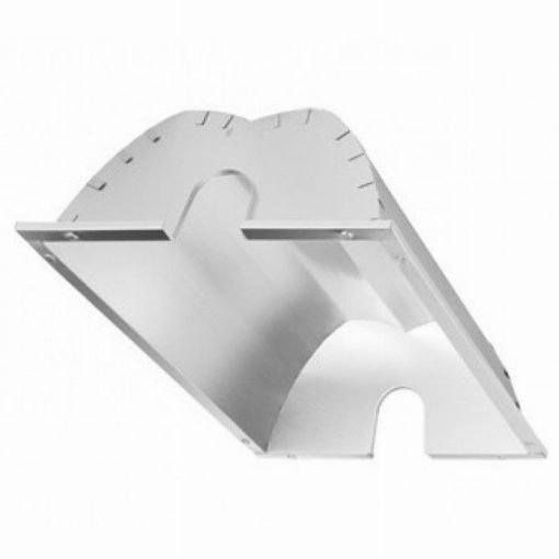 Alpha Optics 98 Reflector Replacement Liner