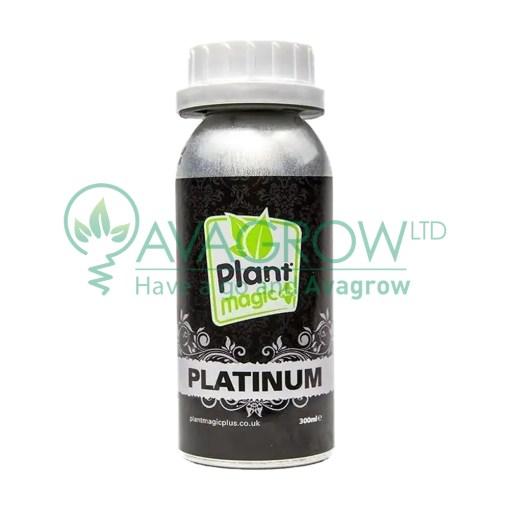 Plant Magic Old Timer PK 9-18 300 ML