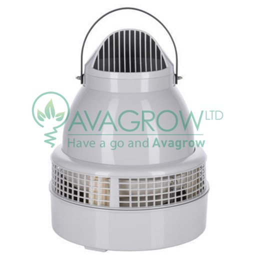 HR15 Humidifier