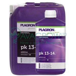 Plagron PK13-14 Family