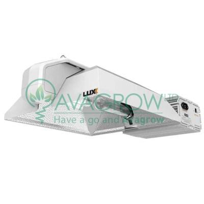 Luxx Light 630w CMH Light