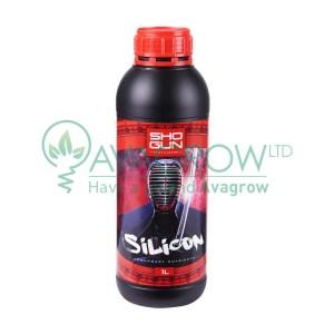 Shogun Silicon 1 L