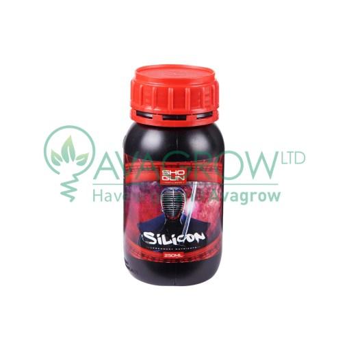 Shogun Silicon 250 ML