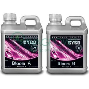 Cyco Bloom A&B 1L