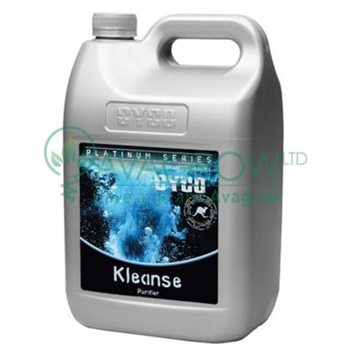 Cyco Kleanse 5L