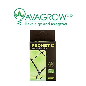 Grow Tent Net