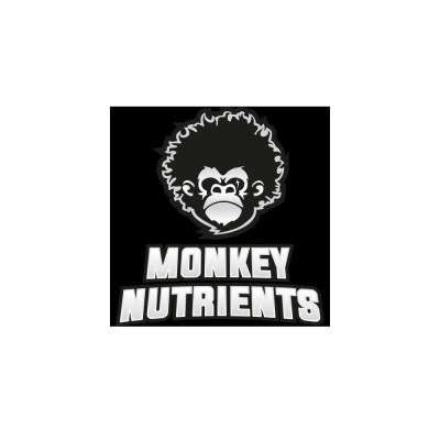 Monkey Nutrients