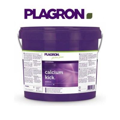 Plagron Calcium Kick