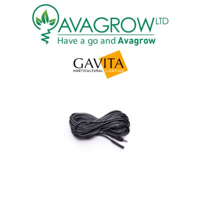 Gavita EL Temperature Probe 5m