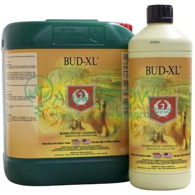 House & Garden Bud XL